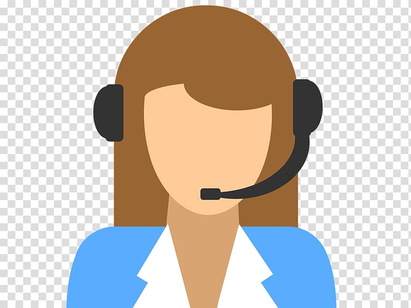 clip art royalty free library Call clipart telemarketer. Customer service telephone centre.