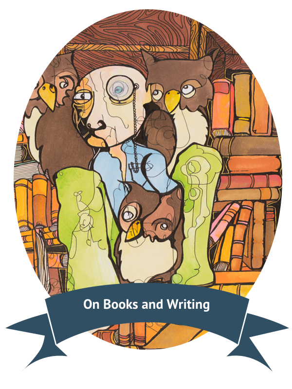 clipart library On books and writing. Writer clipart once upon time book