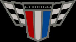 image library library Search chevrolet logo vectors. Camaro vector
