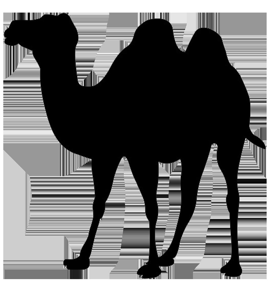 clip art black and white download giraffe