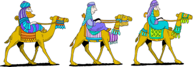 clip freeuse download Camel clipart magi. Free epiphany stories videos.