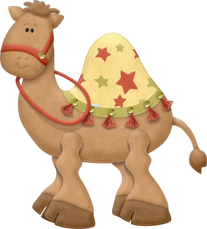 vector free download Cliparts free download clip. Camel clipart nativity.