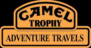 clip art freeuse Camel Logo Vectors Free Download