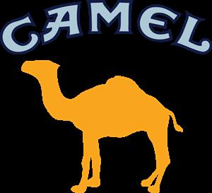 clip art stock Camel Logo Vectors Free Download