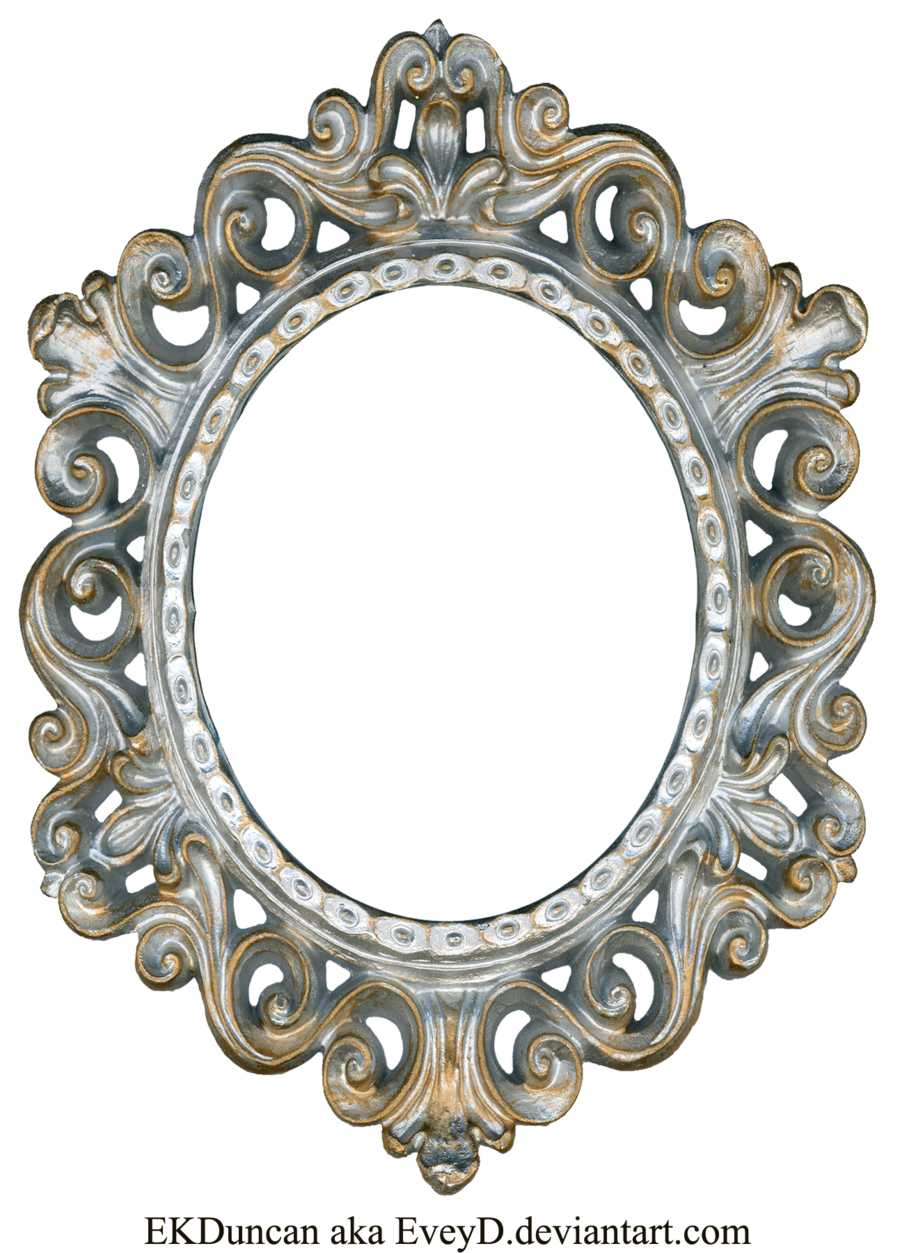 jpg library stock Antique Frame Drawing at GetDrawings