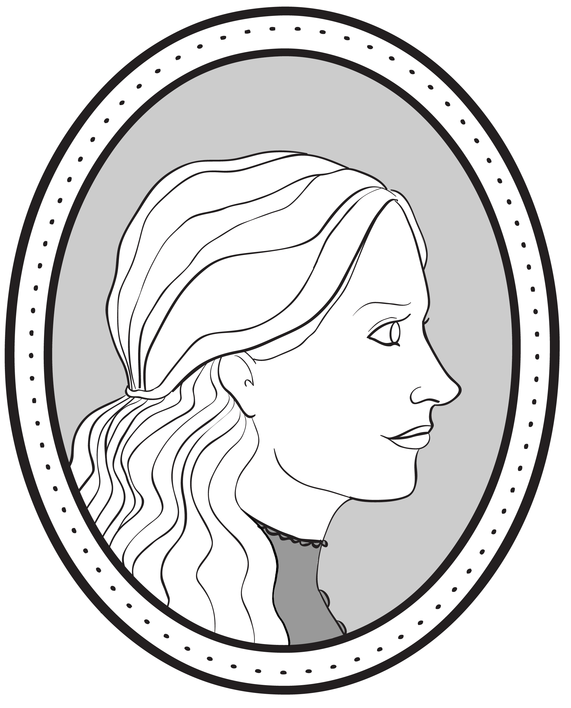 jpg transparent General Cara Rowlands