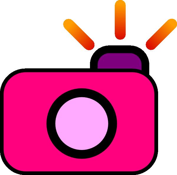 clip art transparent download Camera clipart. Clip art at clker.
