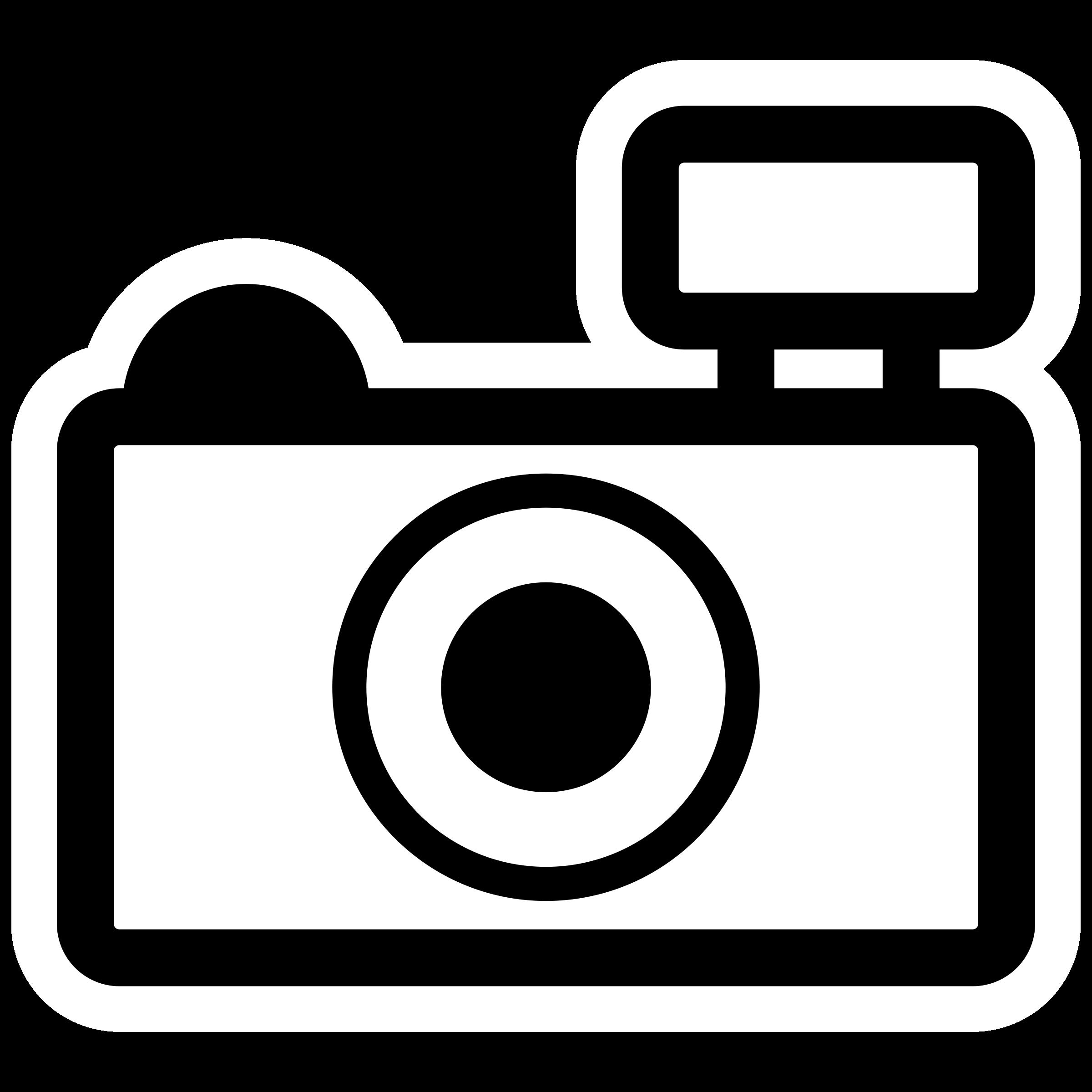 image royalty free Camera clipart. Old free clip sellos.