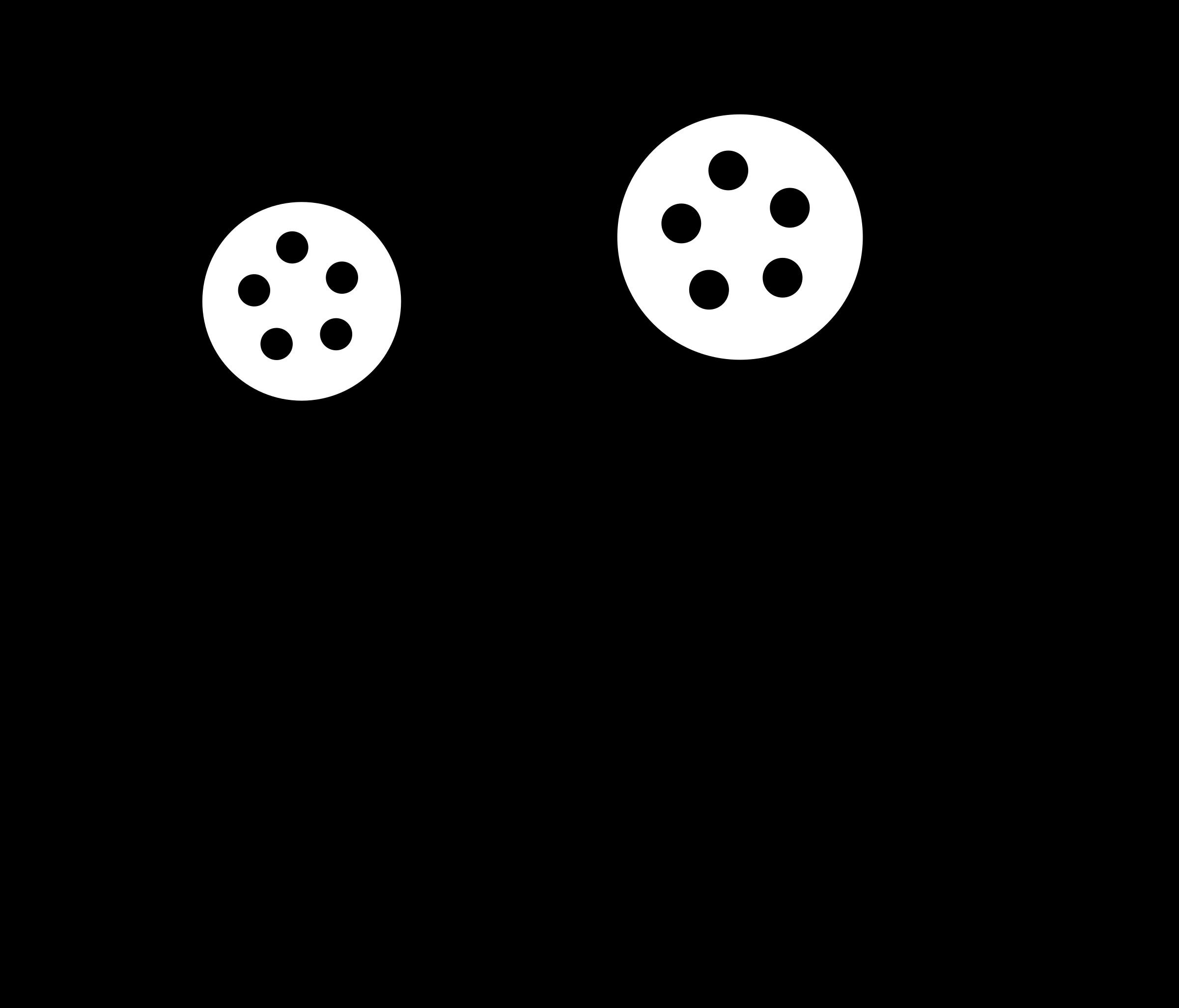 clip free download Film transparent old movie. Video camera clipart media.