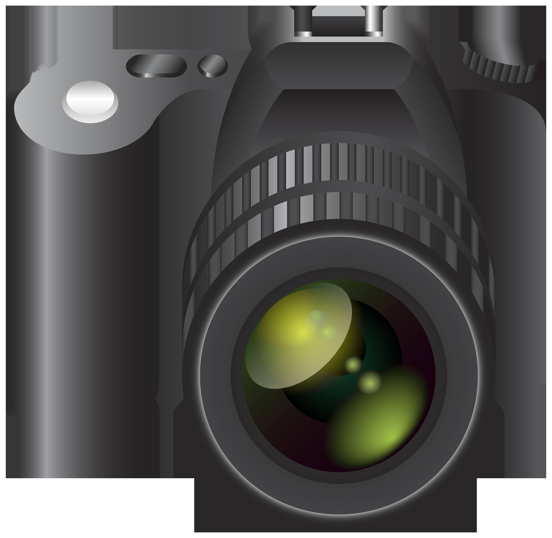banner transparent Clip art image gallery. Technology transparent camera