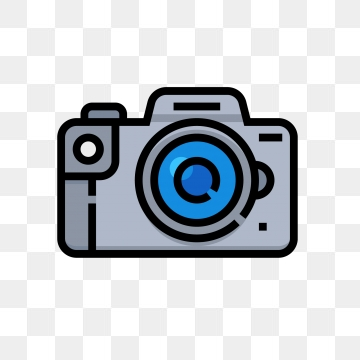 image royalty free library Download free transparent png. Camera clipart.