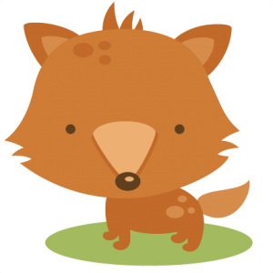 png Camp clipart animal FREE for download on rpelm