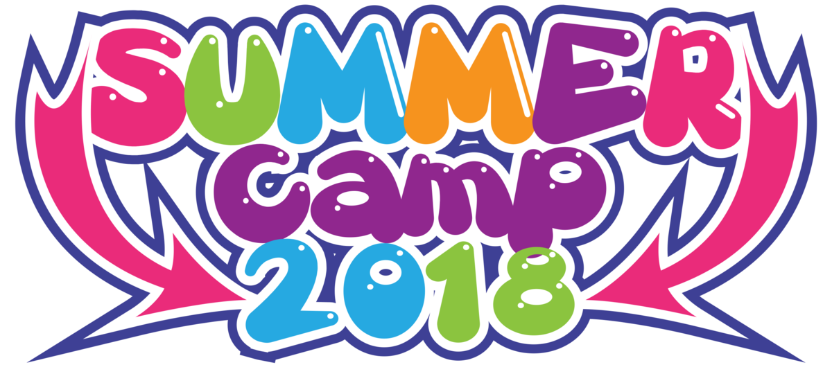 clip art transparent download Camp clipart first day. Edgewood independent school district.