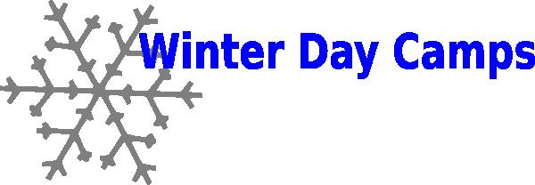 vector transparent download Clip art at clker. Camp clipart winter.