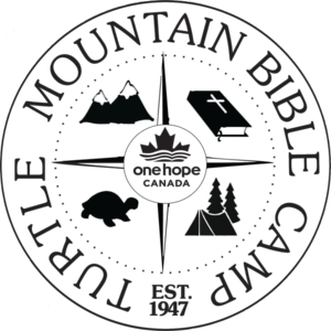 svg library download Turtle Mountain Bible Camp on Vimeo