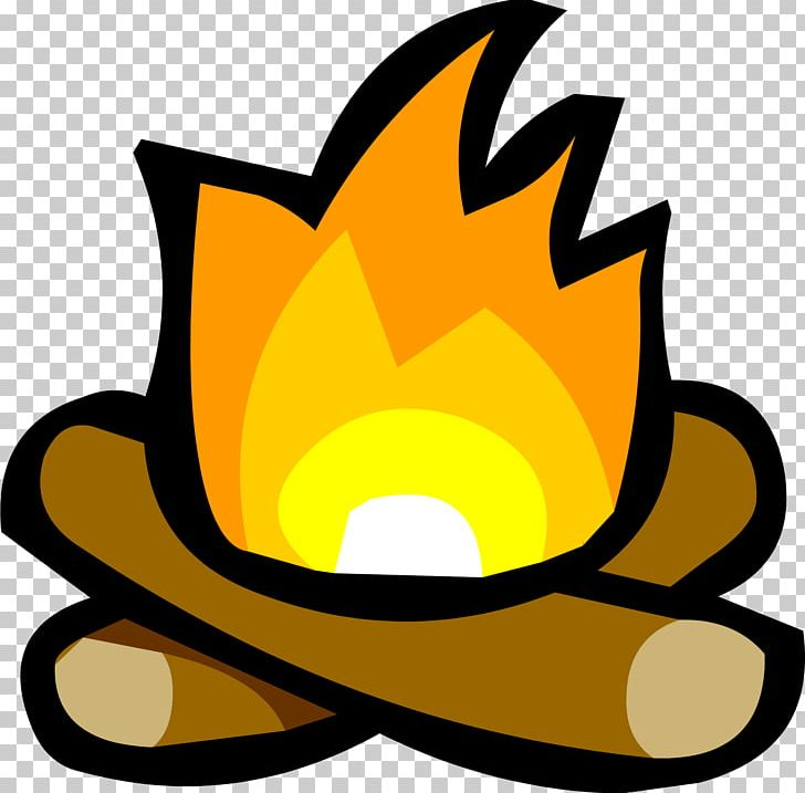 clip library library Campfire clipart. Club penguin s more.