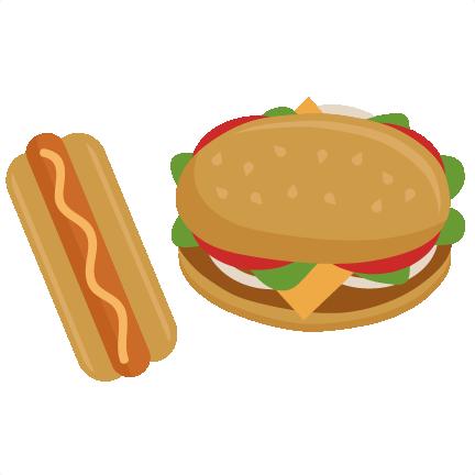 vector transparent download Campfire clipart hotdog. Hot dog red bbq.