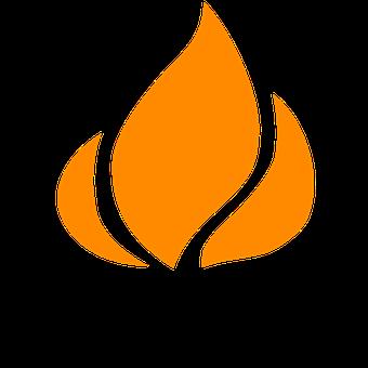 banner transparent download Campfire clipart icon. Fire make crafts pinterest.
