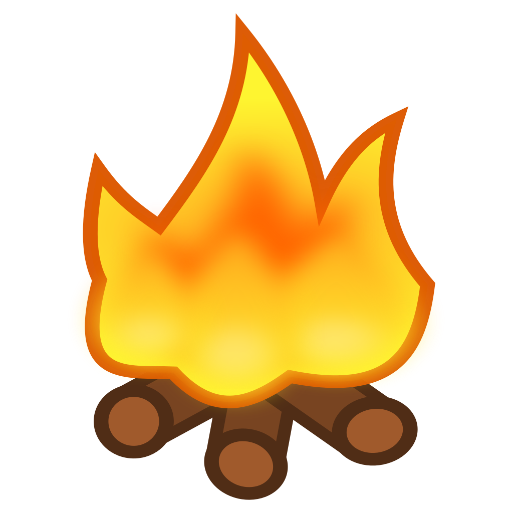 download campfire svg file #110318222