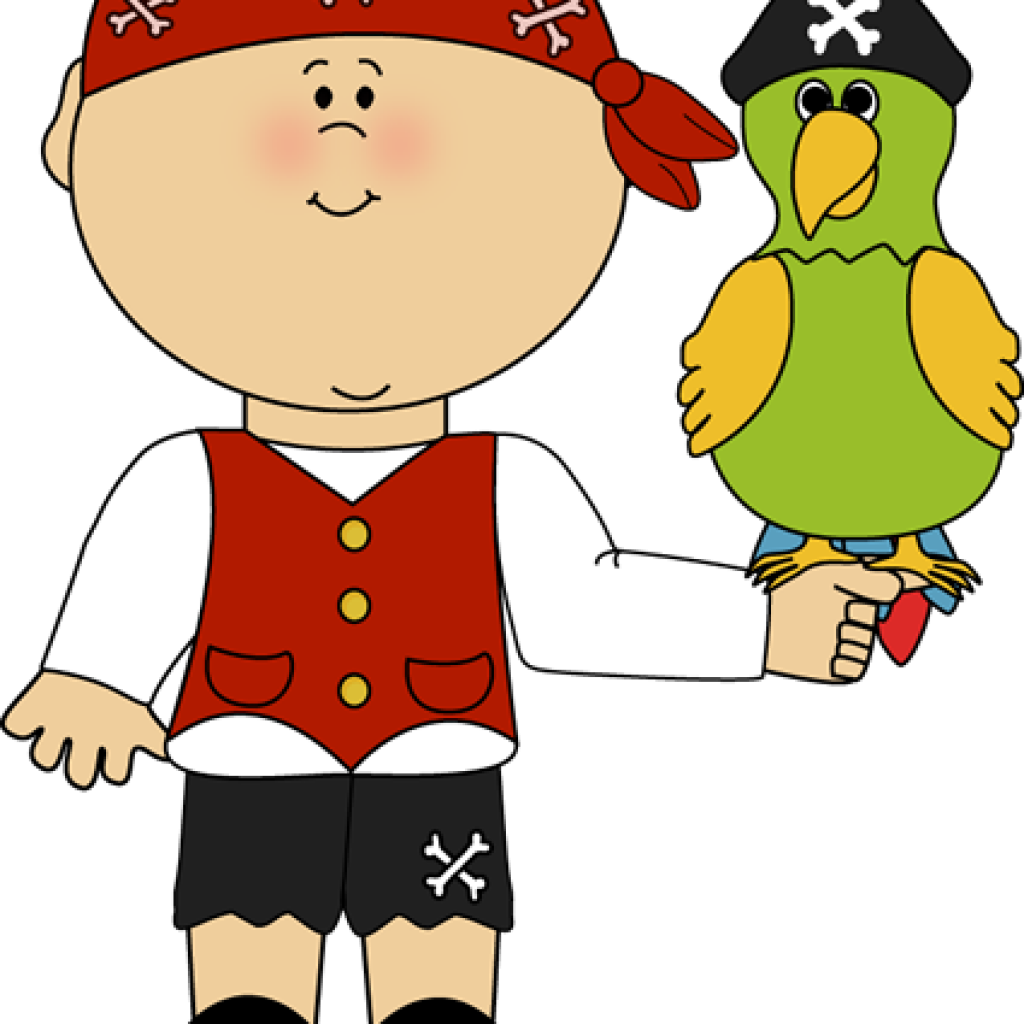 banner black and white download Pirate hatenylo com clip. Camping clipart free.