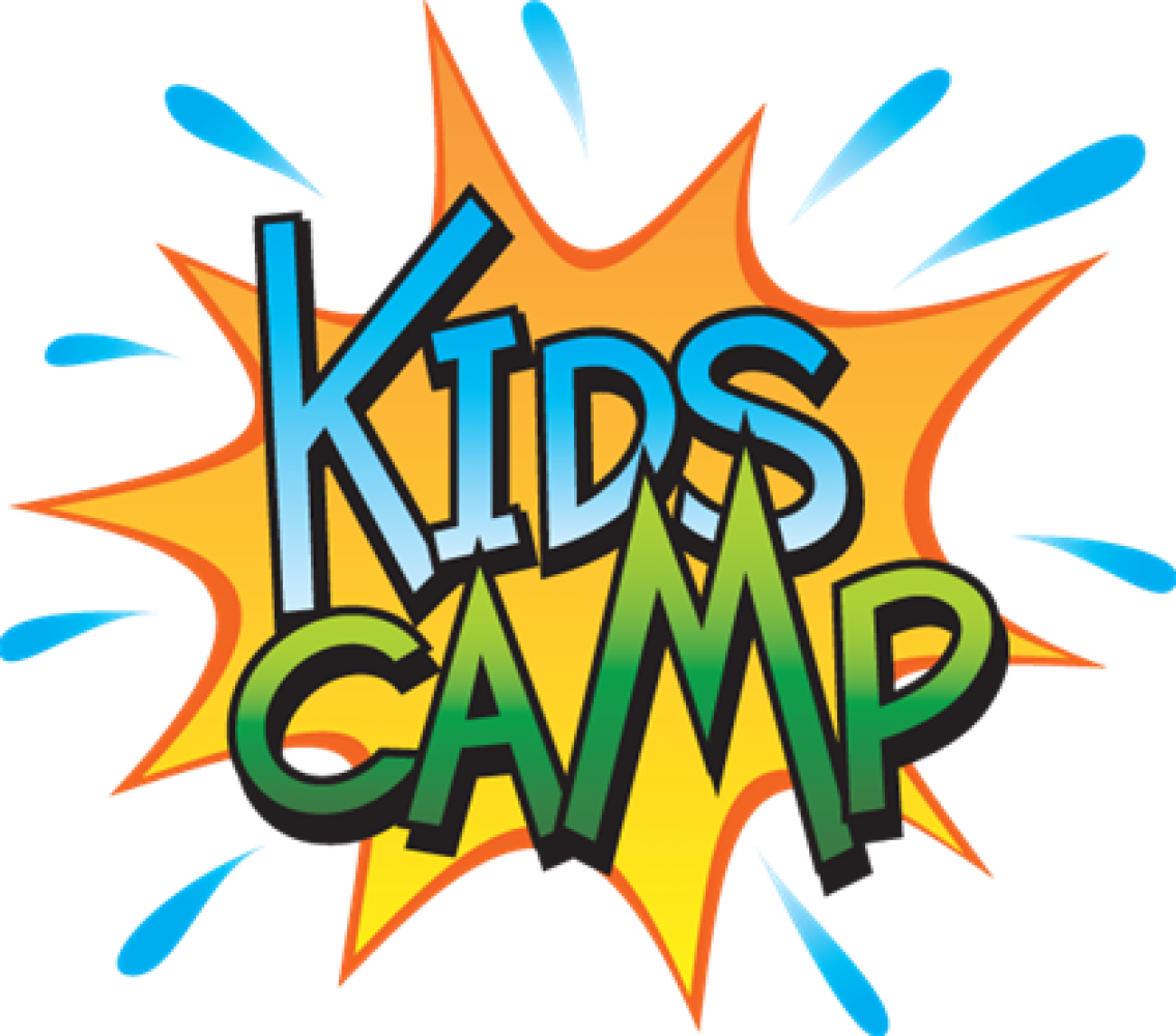 clipart download Camp school free on. Camping clipart symbol.
