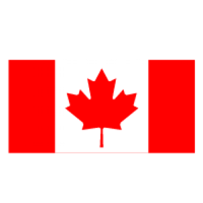 vector free stock Download CANADA FLAG Free PNG transparent image and clipart