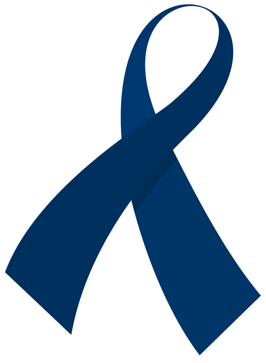 clipart free Cancer Ribbon Vector Clipart