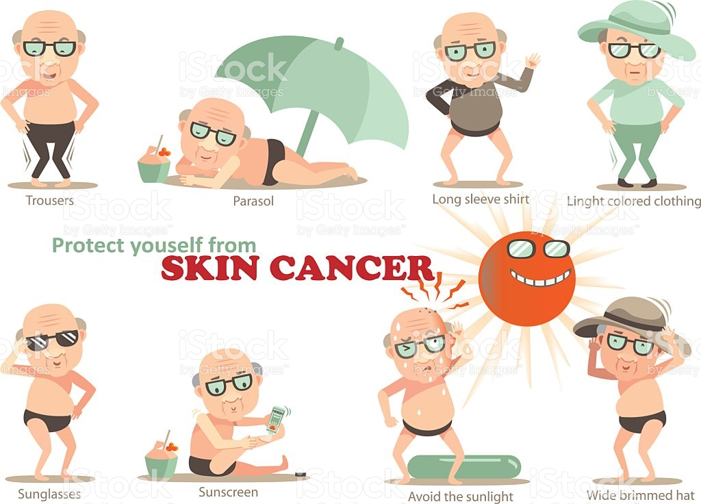 image royalty free download . Cancer clipart cancer symptom