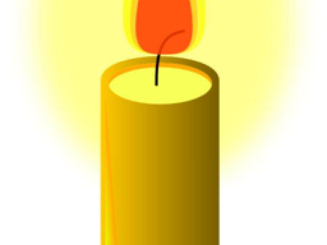 picture free stock Free on dumielauxepices net. Candle clipart.