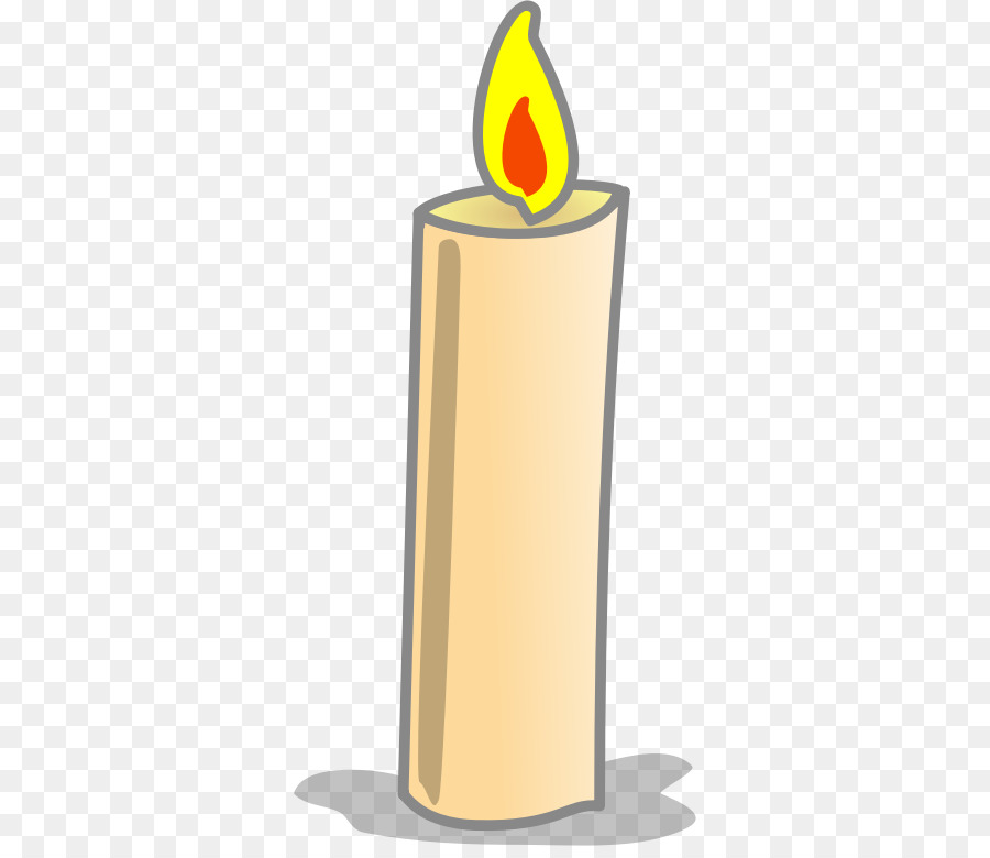 graphic Candle clipart.  candles clipartlook.