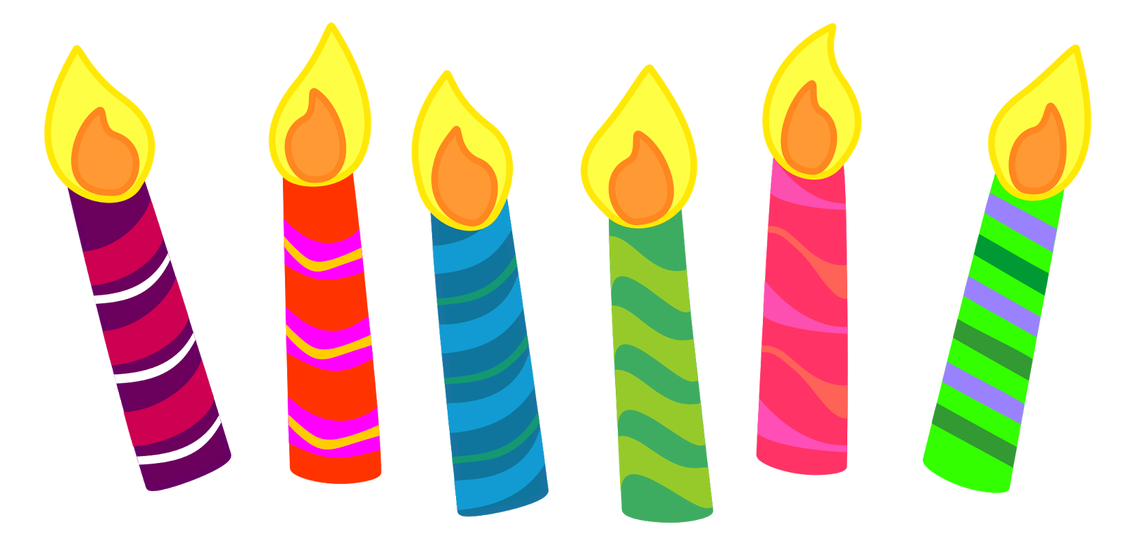 png royalty free library Candle clipart. For your projects or.