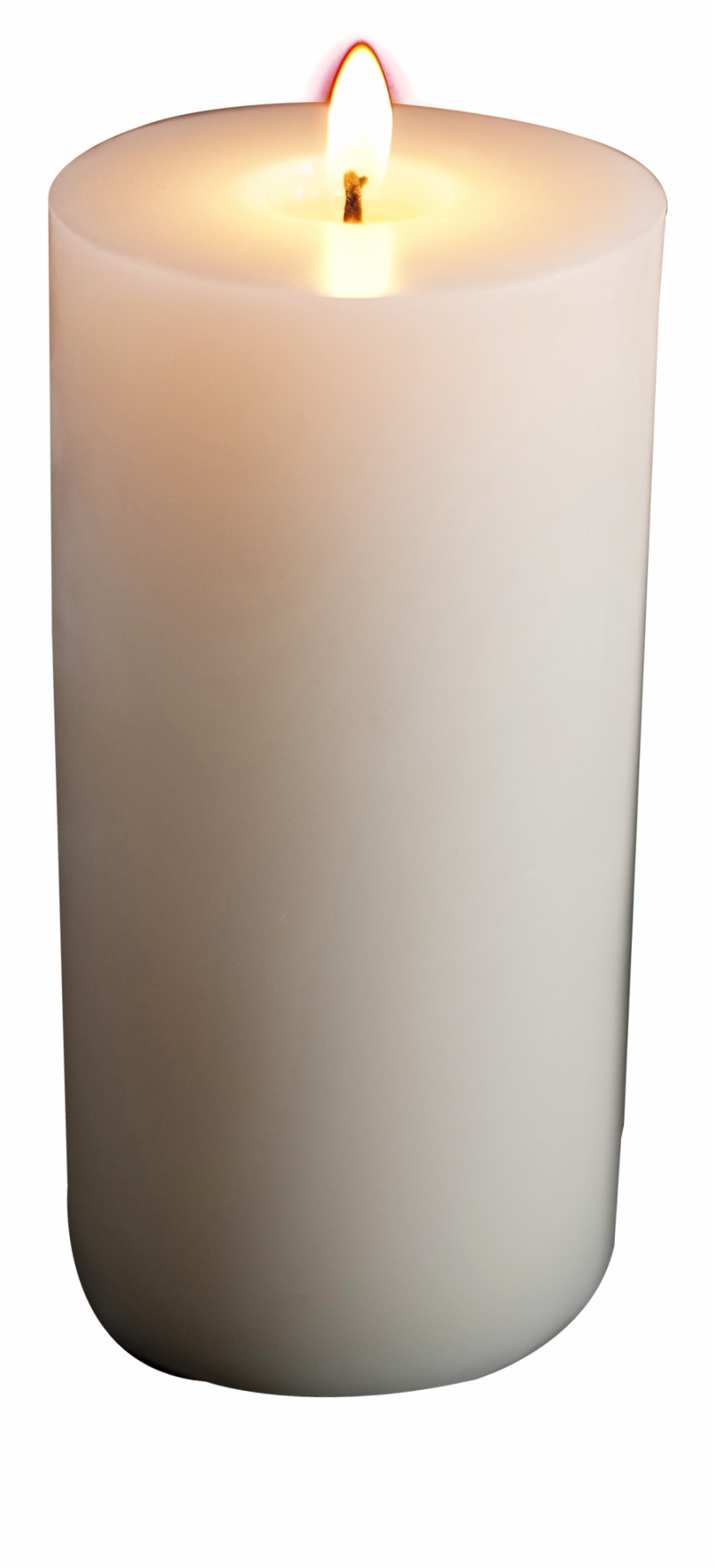 jpg download Flame png candles free. Candle transparent