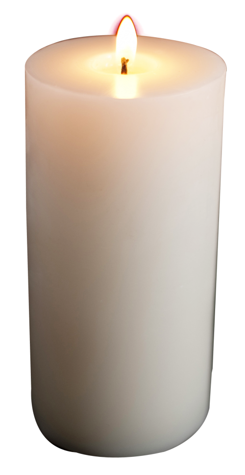 picture royalty free stock Candle PNG Transparent Image