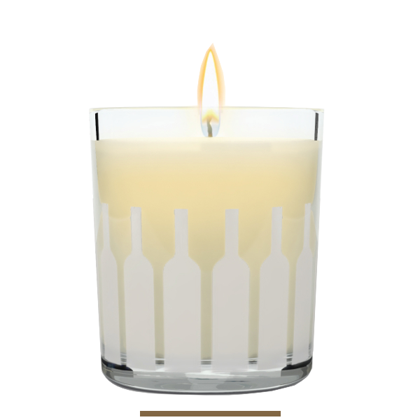 clip art free download Transparent candle. Signature cellar scented olavie
