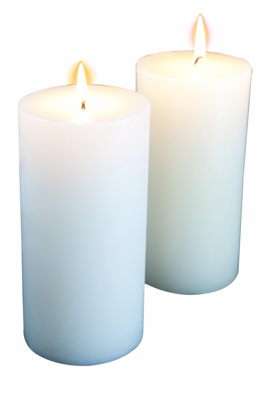 clipart royalty free library Background candles png pngtube. Transparent candle