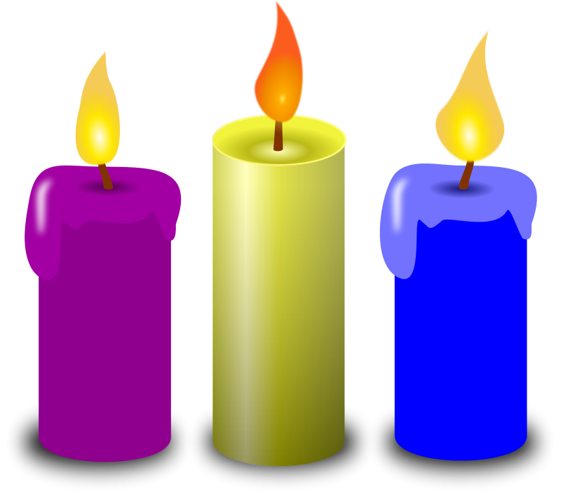 graphic library Votive cliparts free download. Candles clipart jar candle.
