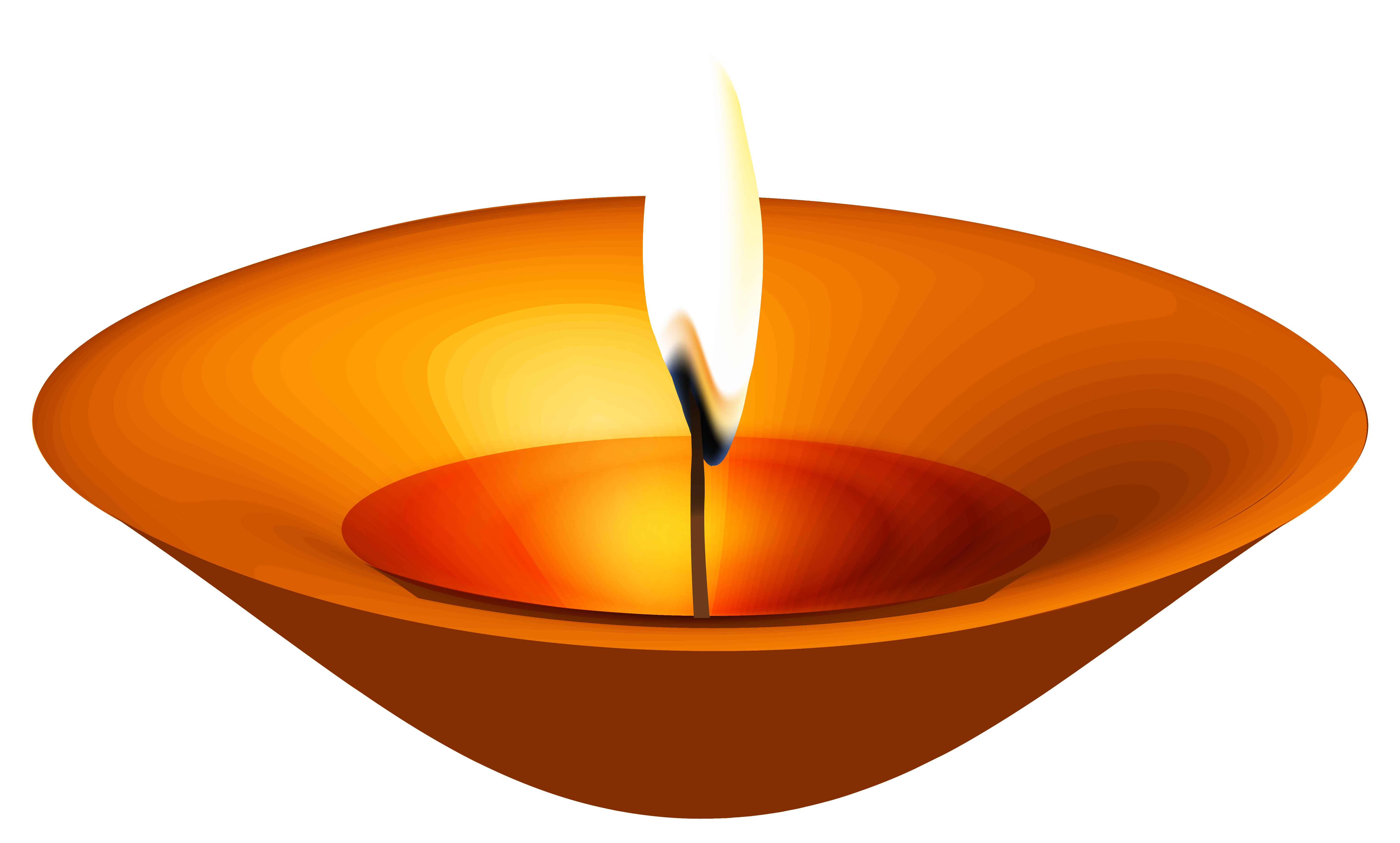 graphic free Candles clipart jar candle. Diwali png image places.