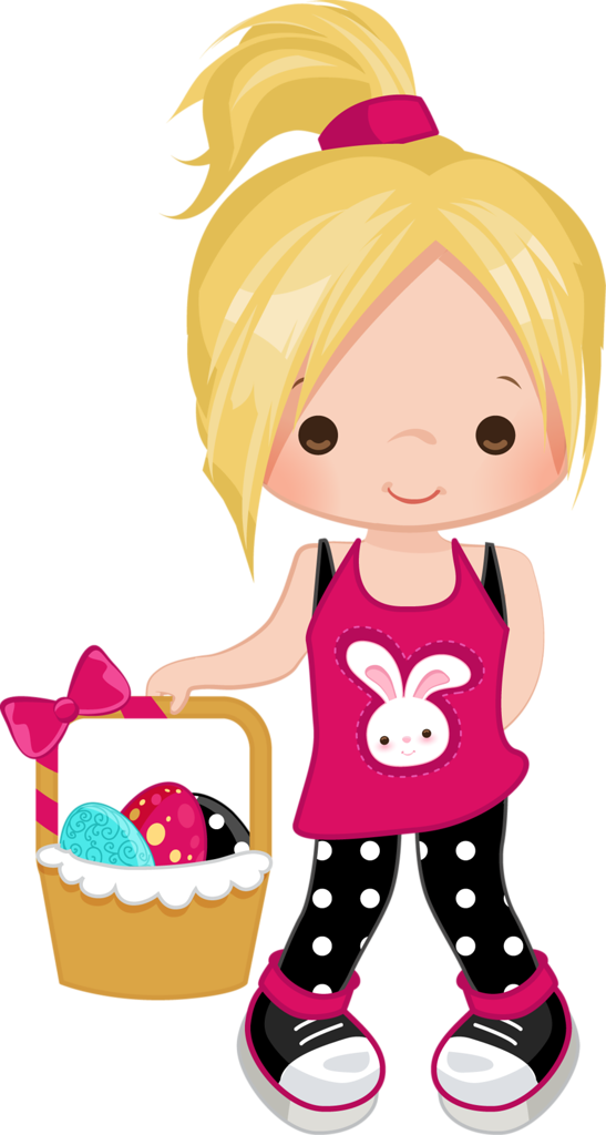 svg library download Easter egg hunt png. University clipart kid