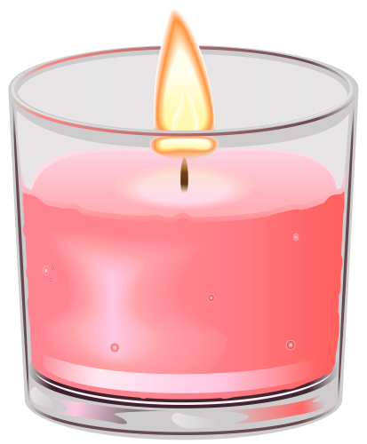 image download Candles clipart old fashioned. Cup small pc www.