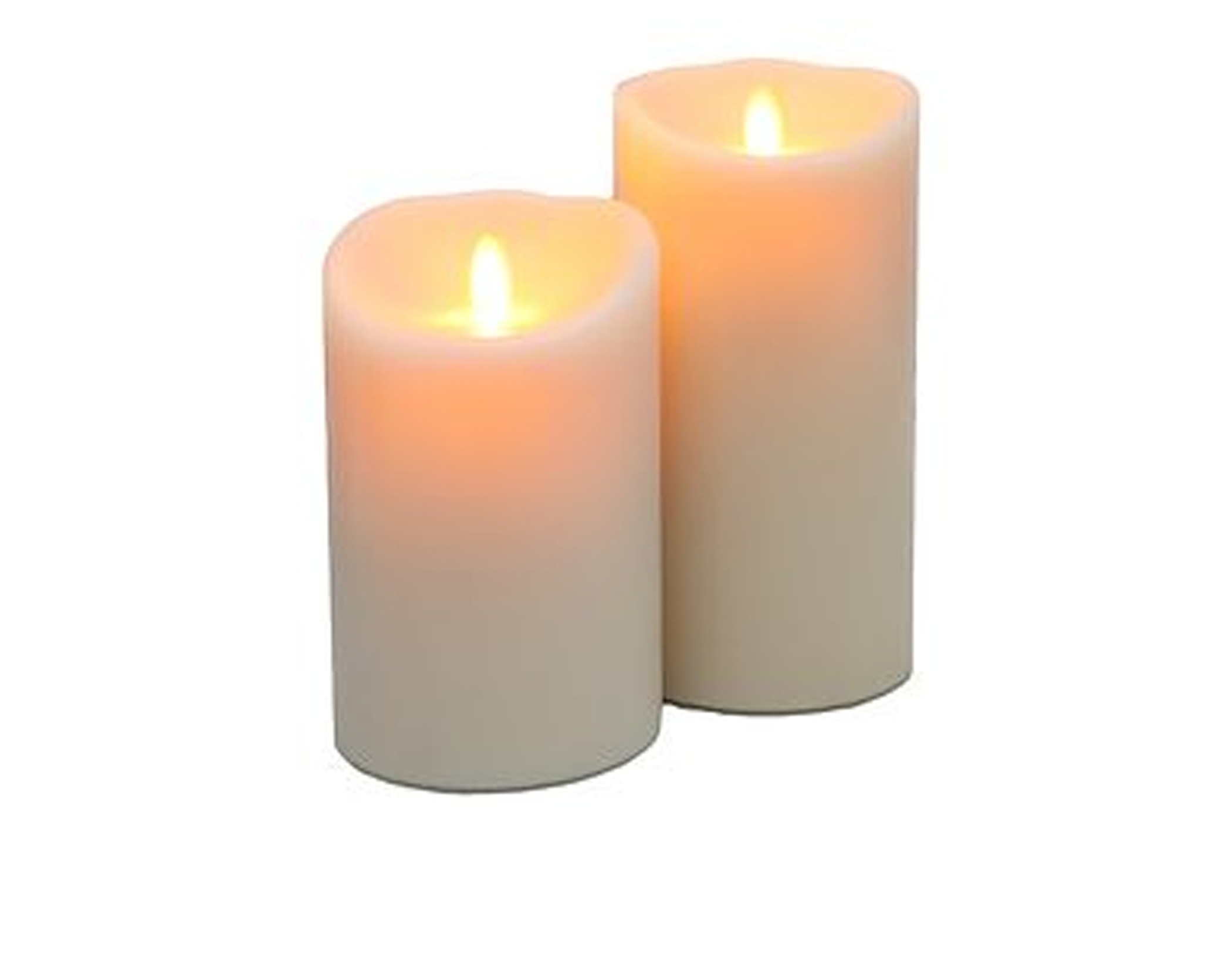 graphic download Transparent candle. Png candles free images