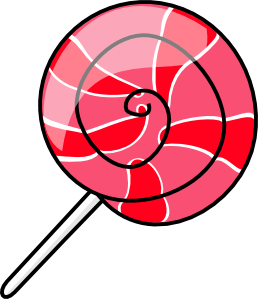 freeuse Candy clipart. Clip art at clker.