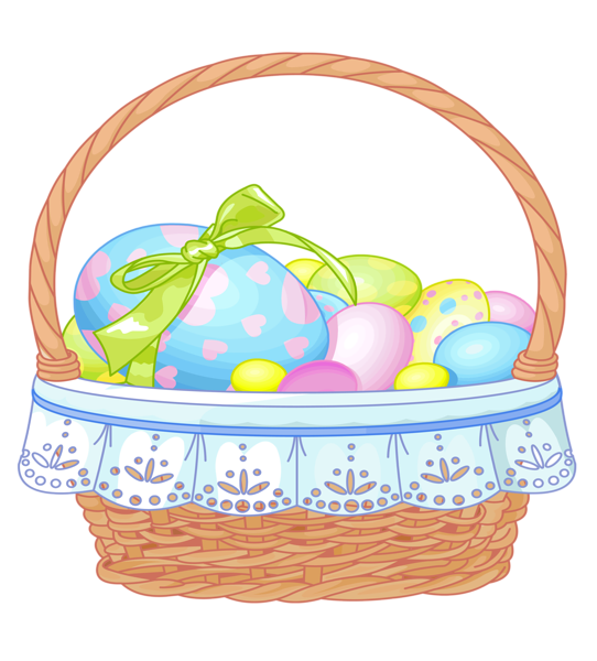 clip art transparent stock images of easter decoration png clipart