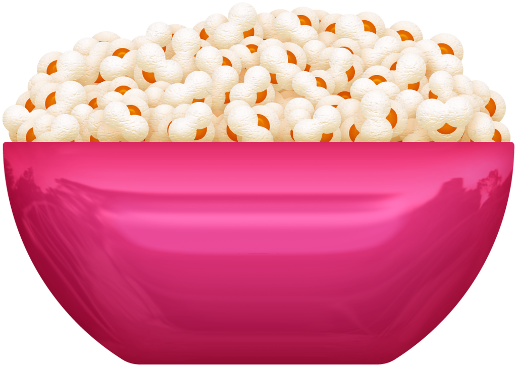 clip transparent stock Candy clipart popcorn. Png clip art and.