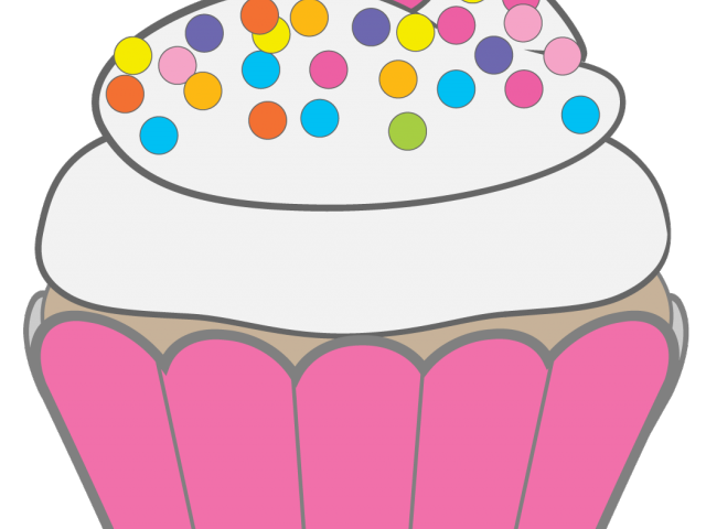clipart free X carwad net . Candyland clipart.