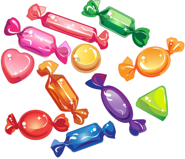 royalty free download Pin by heidi lacy. Gummy clipart candyland character