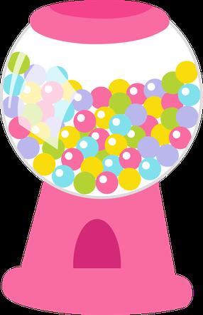 svg transparent stock Doces e balas minus. Candyland clipart lollipop.