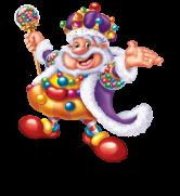 image download Gummy clipart candyland character. Google image result for