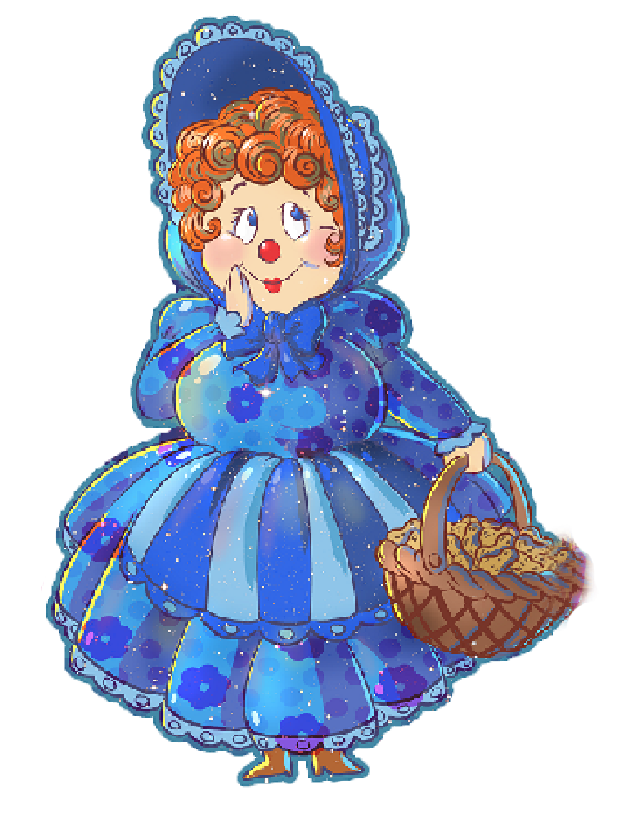 graphic royalty free download Gummy clipart candyland character. Image result for characters