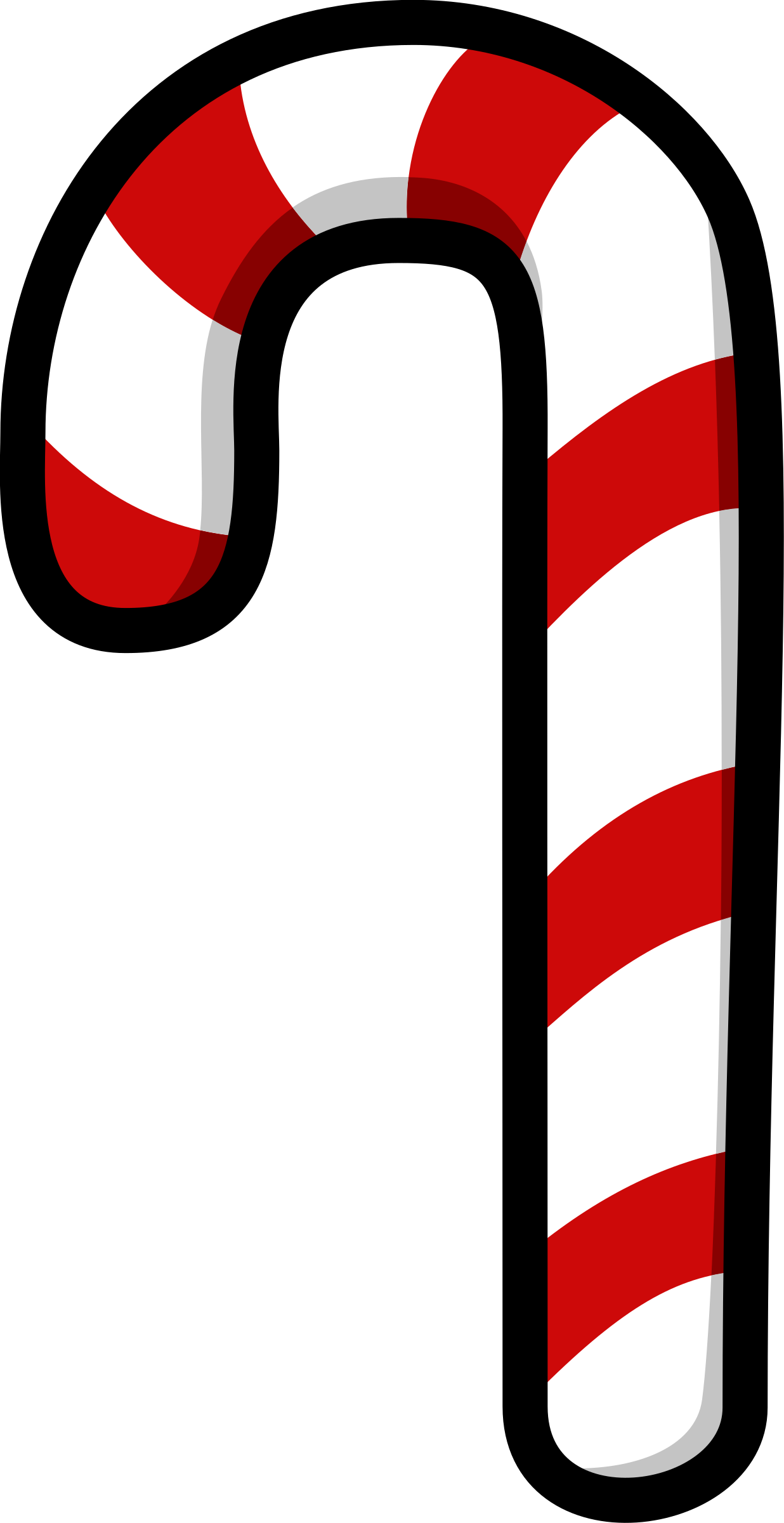 clip art royalty free library Marbles clipart 4 candy. Cane.