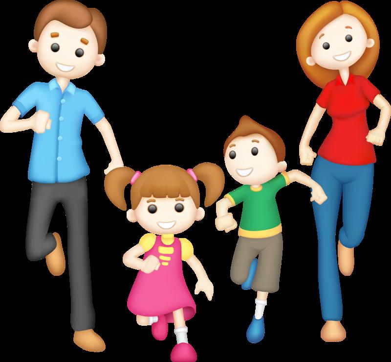 banner download Gym clipart family. Fam lia pinterest clip